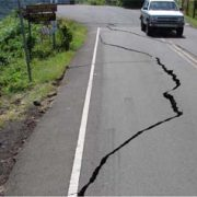 2006 Big Island earthquakes
