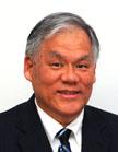 Jon Nishimura