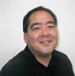 Glenn Miyasato