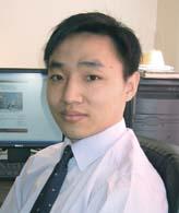 Tao Yan