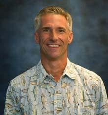 Roger W. Babcock Jr.
