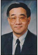 Wai-Fah Chen