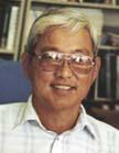 Harold Hamada