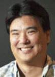 Keith Niiya