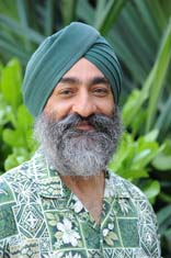 Image result for amarjit singh