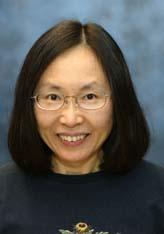 Michelle H. Teng
