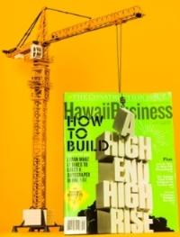 hawaii business new