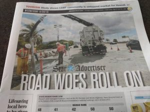 road-woes-roll-on