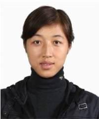xing-meiyan-2