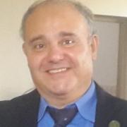 Panos D. Prevedouros