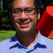 Roger Chen